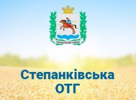 prev_stepankivska