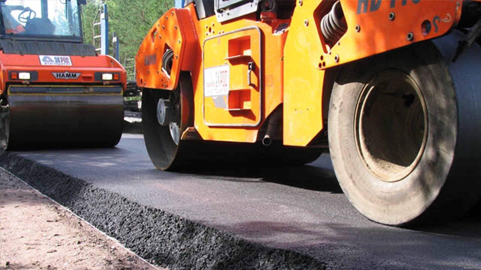 Як ремонтувати «державні» дороги за кошти місцевого бюджету? | Silrada.org
